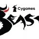 プロゲームプレイヤーチーム「Cygames Beast」にゲーマービー選手、ふ~ど選手、クリス T選手が加入!