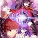 FGO PROJECT、『Fate/Grand Order』で「Fate/stay night [HF]」公開キャンペーン…位置情報を活用した企画やピックアップ召喚、新サーヴァントなど