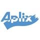 アプリックスIPHD、15年12月期の業績予想を下方修正