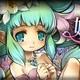 ドリコム、『ドラゴン×ドライツェン』でイベント「妖精エーカと魔法の花」を開催
