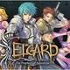 LINEとNHN Japan、アクションMMORPG『LINE エルガード』をリリース