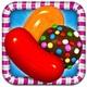 【AppStore無料ランキング(12/7)】テレビCM展開中のKing『キャンディークラッシュ』が首位! DeNAの新作『三国志ロワイヤル』は2位に