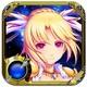 Rekoo Japan、カードバトルゲーム『DARK BOUND』のiOSアプリ版を提供中