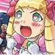 ガンホーのアクションパズルRPG『ケリ姫』シリーズが555万DL突破! 記念キャンペーンも開始