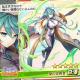 DMM GAMES、『あやかしランブル!』で「★5白澤」など風属性の新キャラクター3体を追加!