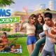 EA、人生シミュレーション・ゲーム『シムズ・ポケット』のGoogle Playでの事前登録を開始 もうひとつの人生を体験できる仮想世界が楽しめる