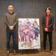 【発表会】ジークレスト、2年ぶりとなる完全新作『星鳴エコーズ』は『共鳴』がテーマの育成シミュレーション…開発陣&キャストが語った本作の魅力とは