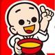 ゲームオンの『クックと魔法のレシピ』がマルコメとコラボ…レシピの募集やマルコメ君が登場