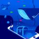 【連載】多様化するユーザー属性の分析から生まれた広告クリエイティブフレームワーク「Big Catch」とは(提供:Facebook Gaming)