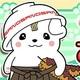 ゲームオン、『クックと魔法のレシピ』が佐野市キャラクター「さのまる」とコラボ