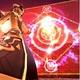 バンダイナムコゲームス、『ギルティドラゴン』で新次元のリアルタイムGvGイベントを開始