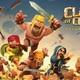 【AppStoreランキング(売上、6/29)】 「パズドラ」が42週連続1位 『Clash of Clans』と『LINE ポコパン』、『Lord of Knights』が急上昇