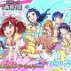 あのDonutsが新世代アイドル育成ゲーム『Tokyo 7thシスターズ』の提供決定! 事前登録の受付開始!