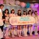 【速報】「プリパラ」新アニメが4月より放送開始 「夢川ゆい」が主人公に 森岡専務「2020年の10周年につながる1年に」