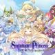TOJOY GAME、『サモンプリンセス:世界とコネクトRPG』の事前登録を開始! 可愛いプリンセス達と一緒に冒険できる放置系RPG