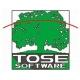 【人事】トーセ、6月1日付の機構改革と人事異動を発表 執行役員体制に各スタジオを直結 技術力、企画・提案力および機動力を強化
