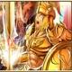 ベクター、戦略カードゲーム『アルカナ・マギア』にギルド戦を追加…ダイヤのプレゼントなどキャンペーンを実施