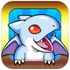 ポッケ、iOSパズルゲーム『タッチ&ドラゴンズ』をリリース