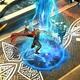 ゲームロフト、マーベルの新作映画『マイティ・ソー/ダーク・ワールド』の公式ゲームアプリの配信決定