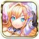エディア、カードバトルRPG『永劫のヴィーナスギア』のiOSアプリ版をリリース