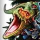 コロプラ、ガンホー子会社と提携し『恐竜ドミニオン』韓国版をリリース