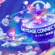 NetEase、NetEase Connect 2021オンライン発表会を5月20日開催! 全14タイトルの新情報や初お披露目となる新タイトルも