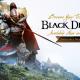 パールアビス、MMORPG『黒い砂漠』PS4版の正式サービスを開始! β版は全世界25万人ものユーザーが参加!