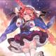 セガゲームス、『アンジュ・ヴィエルジュ 〜ガールズバトル〜』で「夏の5大キャンペーン」を開催!