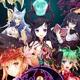 セガとポケラボ、ソーシャルRPG『魔界学園カタストロフィ』をリリース