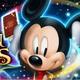 コロプラ、『ディズニー マジシャン・クロニクル』で「リトル・マーメイド」題材のイベントを開始