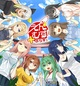 モバイルファクトリー、恋愛SLG『えんむす!ぷらすっ』をMobageとGREEでリリース あの「えんむす!」がパワーアップして復活!