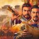 コーエーテクモがライセンス供与する『三国志・战略版』が中国本土で大ヒット! 売上ランキングでTOP10キープ、『王者栄耀』に迫る2位に浮上!
