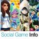 【新作特集】ゲーム業界人注目…今後市場を賑やかす厳選10アプリを紹介【2014年6月リリース版】