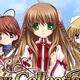インデックス、『Key COLLECTION』をMobageで9月下旬より提供決定! ビジュアルアーツの恋愛ゲームブランドをソーシャルゲーム化