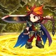 エイリム、人気RPG『ブレイブフロンティア』Android版の事前登録の受付開始! 登録特典は「ダイヤ」5個