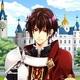 サイバード、恋愛ゲーム『イケメン王宮◆真夜中のシンデレラfor dゲーム』の提供開始