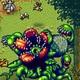 エイチームのモバイルオンラインRPG『エターナルゾーンオンライン』が7周年…記念キャンペーン実施中!