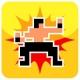 SODA、文字入力だけで遊ぶ新感覚格闘ゲーム『オレワザファイト』の提供開始