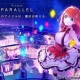 KADOKAWAとKLab、共同メディアミックスプロジェクト「Project PARALLEL」を始動! モバイルゲーム開発・運営でオルトプラスも参加