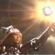 DeNAとクルーズ、Mobage『アヴァロンの騎士』のテレビCMの放映開始