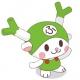 ゲームオン、『クックと魔法のレシピ』で埼玉県深谷市のイメージキャラクター「ふっかちゃん」とのコラボ開始