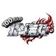 コーエーテクモゲームス、『100 万人の北斗無双』をYahoo!Mobageでリリース