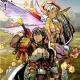 カプコン、iOS向け正統派RPG『ブレイド ファンタジア』の正式サービス開始!