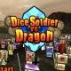 SummerTimeStudio、アクションディフェンスゲーム『Dice Soldier vs Dragon』をF2Pタイトルとしてリニューアル