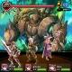 DeNAとgloops、ファンタジー系アバターRPG『ドラゴンエクリプス』をリリース