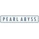 韓国Pearl Abyss、第1四半期の営業利益は55%減と大幅減 『黒い砂漠』世界展開で73%増収も労働費用と広告宣伝費が圧迫