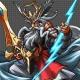 ガンホー、3DS『パズドラZ』のモンスタースキルを公開 テレビ東京系「おはスタ」でパズドラZ情報コーナーも開始