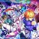エイタロウソフトのMMORPG『Galaxy Frontier』を『ギャラクシーZERO』として大幅リニューアル