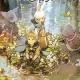 DeNAの超注目の王道RPG『マジック&カノン』がいよいよ明日、正式リリース!