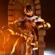 『Fate/Grand Order』に登場する「オジマンディアス」を1/8スケールで立体化! 「プレミアムバンダイ」で予約受付を開始!
